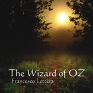 Image pour 'The Wizard of Oz'