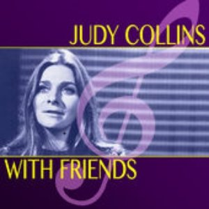 Image for 'Judy Collins with Friends (Super Deluxe Edition)'