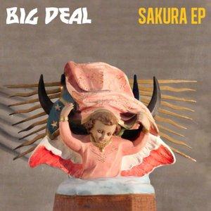 Bild für 'Sakura'