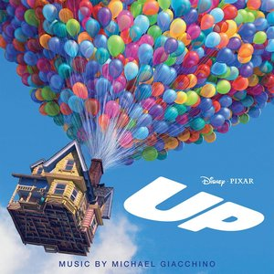 Image for 'Up'