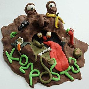 Imagen de 'Kompost 3'