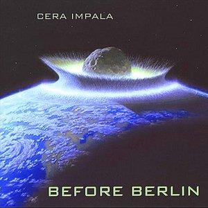 Immagine per 'Before Berlin'
