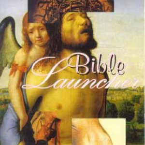 Image for 'Bible Launcher'