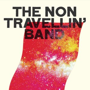 Image for 'The Non Travellin' Band'