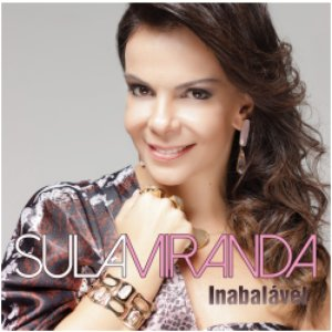 Image for 'Inabalável'