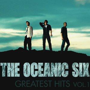 Imagen de 'The Oceanic Six'