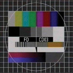Bild för 'FDCD03'