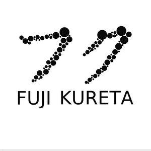Imagem de '[BadPanda058] Fuji Kureta'