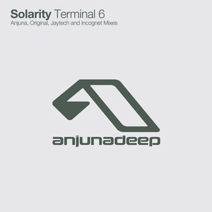 Image for 'Terminal 6 (Original Mix)'