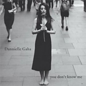 Image for 'You Don't Know Me'