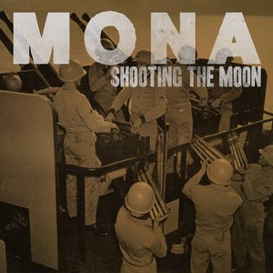 Image for 'Shooting the Moon'