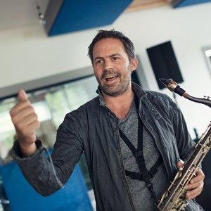 Image for 'Ulrich Drechsler Trio'