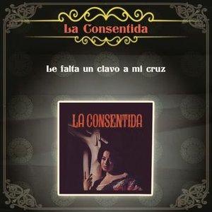 Image for 'Le Falta un Clavo a mi Cruz'