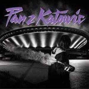 Image for 'Pan z Katowic'