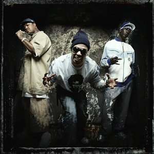 Image for 'Three 6 Mafia ft. Young Buck, 8Ball & MJG'
