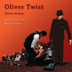 Image for 'Oliver Twist'