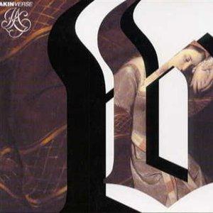 Image pour 'Verse'
