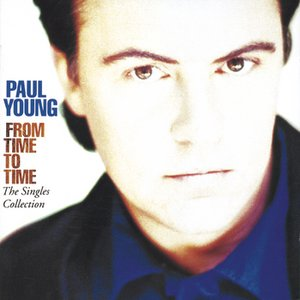 Image for 'FROM TIME TO TIME (The Singles Collection)'