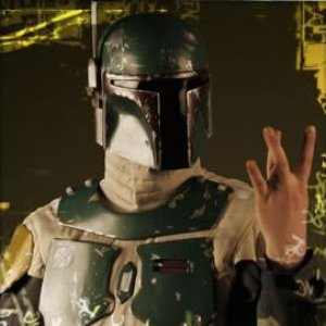 Image for 'Boba Fettt'