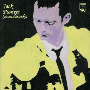 Bild für 'Pioneer Soundtracks Expanded Edition'