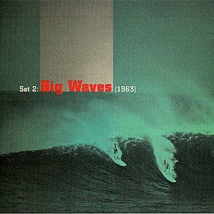 Immagine per 'Soul Surfer'