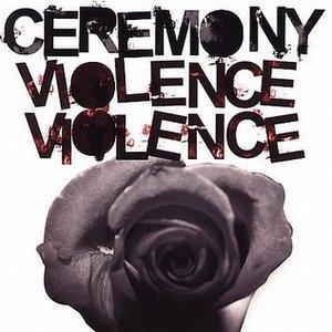 Image for 'Violence, Violence'