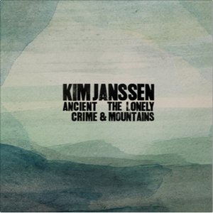 Image for 'Ancient Crime & The Lonely Mountains'