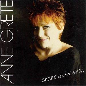 Image for 'Skibe Uden Sejl'