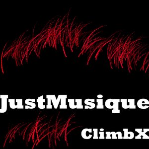 Image for 'ClimbX - Single'