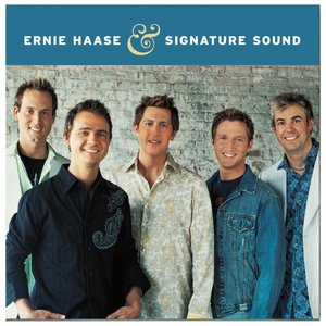 Image for 'Ernie Haase And Signature Sound'