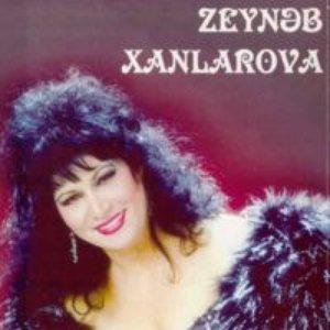 Imagen de 'zeyneb xanlarova'
