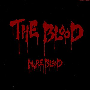 Image for 'More Blood'