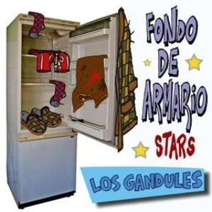 Immagine per 'Fondo De Armario Stars'