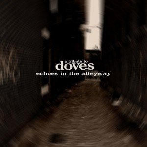 Image for 'Echoes In The Alleyway: A Tribute to Doves'