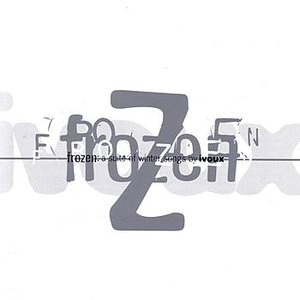 Image for 'Frozen'