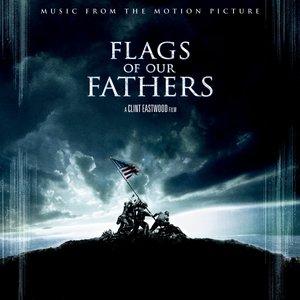 Image for 'Flag Raising'