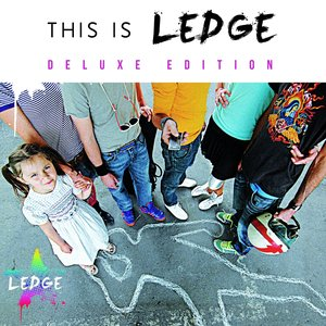 Image for 'This Is Ledge (Deluxe Edition)'