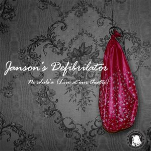Image for 'Janson's Defibrilator'