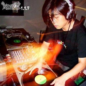 Image for 'Satoshi Imano'