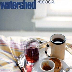 Image pour 'Indigo Girl'
