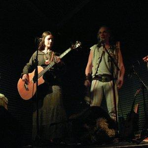 Image for 'Žiarislav a Bytosti'