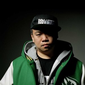 Image for 'DJ Watarai'