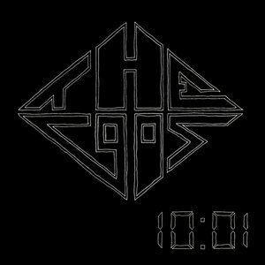Image for '10:01'