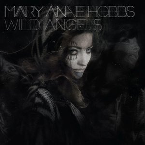 Image for 'Wild Angels'