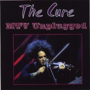 Image for '1991-01-24: MTV Unplugged, MTV Studios, London, UK'
