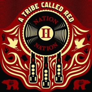 Image for 'Nation II Nation'