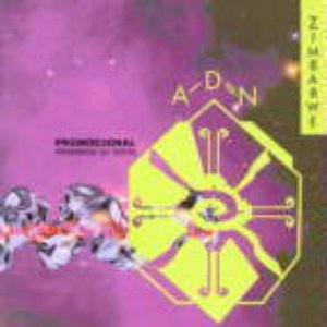 Image for 'Adn'