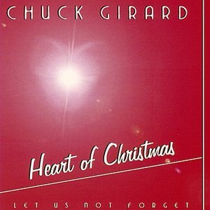 Imagem de 'Heart Of Christmas'