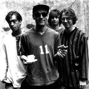Bild für 'R.E.M.'