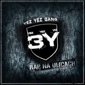 Image for '3Y (Yez Yez Yo)'